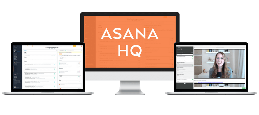 Asana-HQ-Course Featured on Breastfeeding School