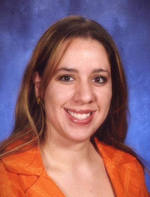 Haydee Montemayor from Breastfeeding School www.breastfeedingschool.com